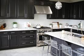 modern kitchen handles for cabinets kitchen hardware diy project how to update your traditional