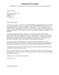 awesome collection of cover letter sample for entry level engineer