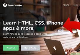 webdesign lernen wikihow - Web Design Lernen