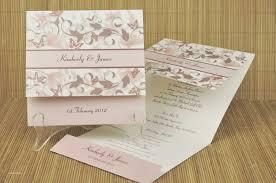 how to create a wedding program free tri fold wedding program templates unique create a