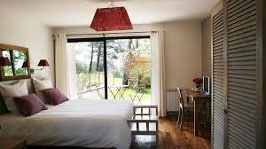 chambres d hotes quiberon chambre d hotes quiberon le meilleur chambre ou personnes quiberon