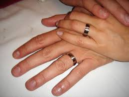 mariage alliance alliance mariage référence alliance de mariage