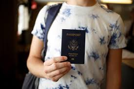 Indiana where can you travel without a passport images Iu 39 s new passport acceptance office serves students faculty jpg