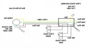 100 ceiling fan pull switch diagram how to install a