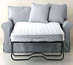 Sleeper Sofa Manufacturers Sleeper Loveseats For Small Spaces Small Sleeper Sofa Bed Smaller