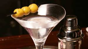 dry martini shaken not stirred cocktails recipes how to make cocktails for your bar gq india
