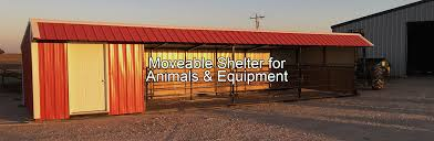 Livestock Barns Metal Buildings Agriculture Livestock Shed Gates Feeders