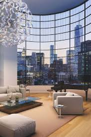 livingroom nyc best 25 york apartments ideas on york loft