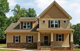 prairie home style prairie house plans small style plan open floor craftsman home