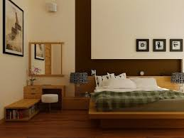 Zen Bedrooms Mattress Review Casper Mattress Lezley Zen Tube Search Videos Nudevista Bedroom