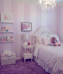 Purple Bedroom Ideas Best 25 Light Purple Rooms Ideas On Pinterest Light Purple