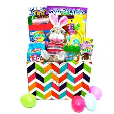 easter basket delivery easter basket delivery archives chagne gift baskets