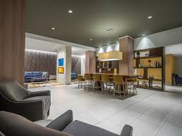 crowne plaza dulles airport herndon virginia