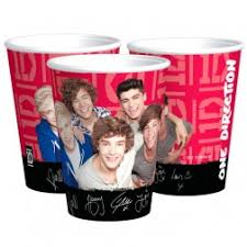 one direction party supplies one direction party supplies party mall