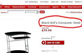 Cheap Kid Desks Desk Target Black 0 Chair Shippies Co Onsingularity