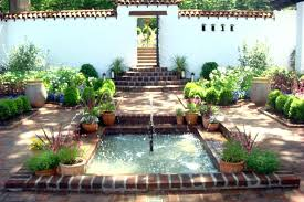 style courtyards small style homes small style homes small courtyard with