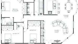 house layout designer home layout design ideas vilajar site