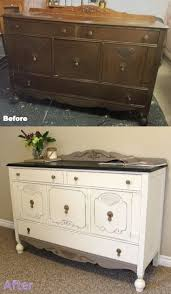 best images about buffets sideboards pinterest queen best images about buffets sideboards pinterest queen anne furniture and antique buffet