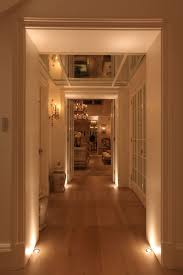house indirect lighting ideas pictures indirect ceiling lighting