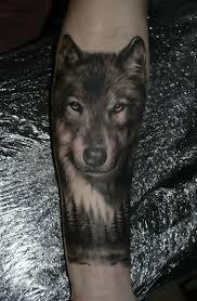 the 25 best wolf tattoo sleeve ideas on pinterest wolf tattoos