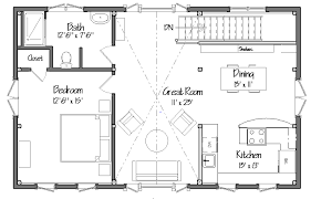 house plans two floors the mill river barn is completed