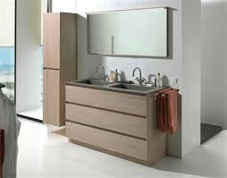 cuisiniste ancenis petit meuble colonne salle de bain 11 showroom cuisiniste ancenis