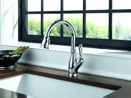 Kohler Fairfax Kitchen Faucet Wonderful Kohler Kitchen Faucet Parts Churichard Me