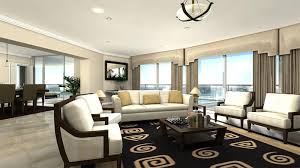 interior decorated homes 30 luxurious living room design ideas