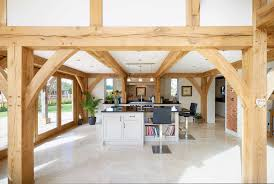barn home interiors home interiors archives calendrierdujeu