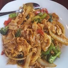 Cinetopia Menu by Frangipani Lao U0026 Thai Cuisine Beaverton Or