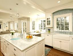 kitchen cabinets refinishing kits cabinet how much is kitchen cabinet refacing stunning does it