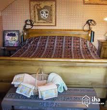chambre d hote briancon chambres d hôtes à briançon iha 49794