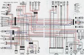 electra mini harley wiring diagrams electra wiring diagrams