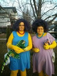 Marge Simpson Halloween Costume Halloween Costumes 2017 Random Costume Favorites Halloween 2017