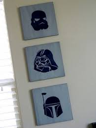 Star Wars Kids Room Decor by We Bought This Bedding Set For Reese One For His Big Boy Bed And