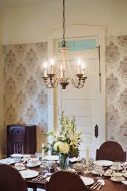 southern dining rooms before and after southern fixer upper thistlewood farm