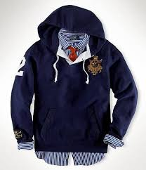 compare prices and find ralph lauren men u0027s ralph lauren hoodies
