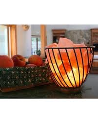 the best himalayan salt l find the best deals on accentuations by manhattan comfort himalayan