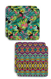 homes and interiors totally tropical rsvp magazine