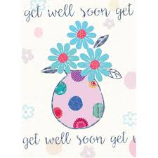 get well soon cards get well soon get well soon card by carson higham angel wholesale