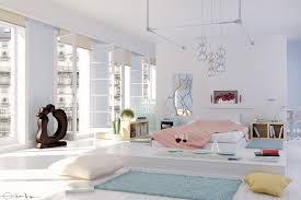fabulous decor of cute bedrooms ideas andrea outloud