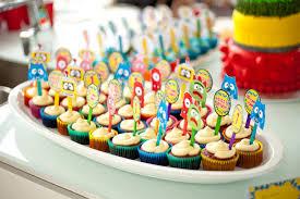 boy birthday ideas birthday cake ideas for 6 year for boy birthday cakes for boys