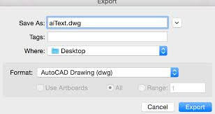 Home Designer Pro Import Dwg Import Illustrator File Wishlist Feature And Content Requests