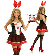 halloween costumes for bunny rabbits white rabbit costume