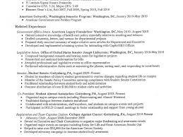 high school senior mailing list high school senior resume for college sle exles
