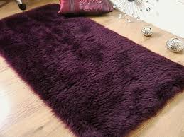 Decorating With Plum How You Can Enhance Along With Plum Aubergine Area Rugs