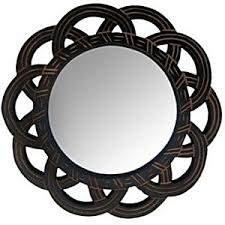 mirrors online shopping decorative wall mirrors online in india