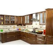 kitchen furniture manufacturers suppliers u0026 dealers in mumbai