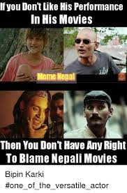 Movie Meme - 25 best memes about movie meme movie memes