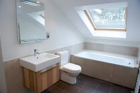 bathroom interiors ideas 34 attic bathroom ideas and designs
